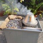 castanhas quentinhas crazyparties 2