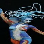 BodyPainting_5
