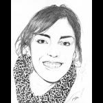 Caricaturistas_2