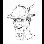 Caricaturistas_4