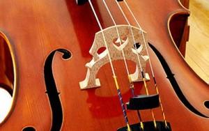 Musica_Classica_1