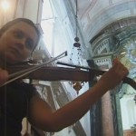 Musica_Classica_3