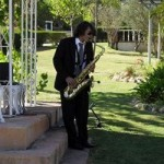 Saxofonista5