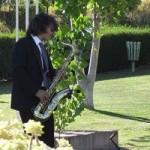 Saxofonista4