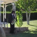 Saxofonista3