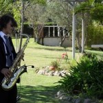 Saxofonista2