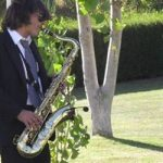 Saxofonista1