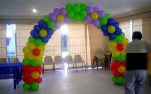 decoracao_baloes_1
