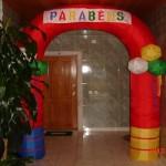 decoracao_baloes_3