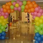 decoracao_baloes_4