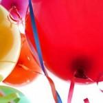 decoracao_baloes_5