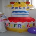decoracao_baloes_6