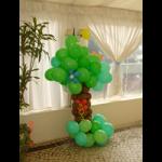 decoracao_baloes_7