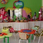 festas_infantis_8
