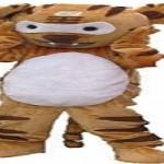 mascote_7